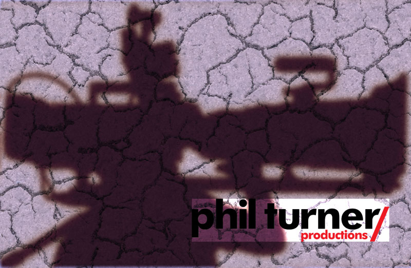 Phil Turner Productions
