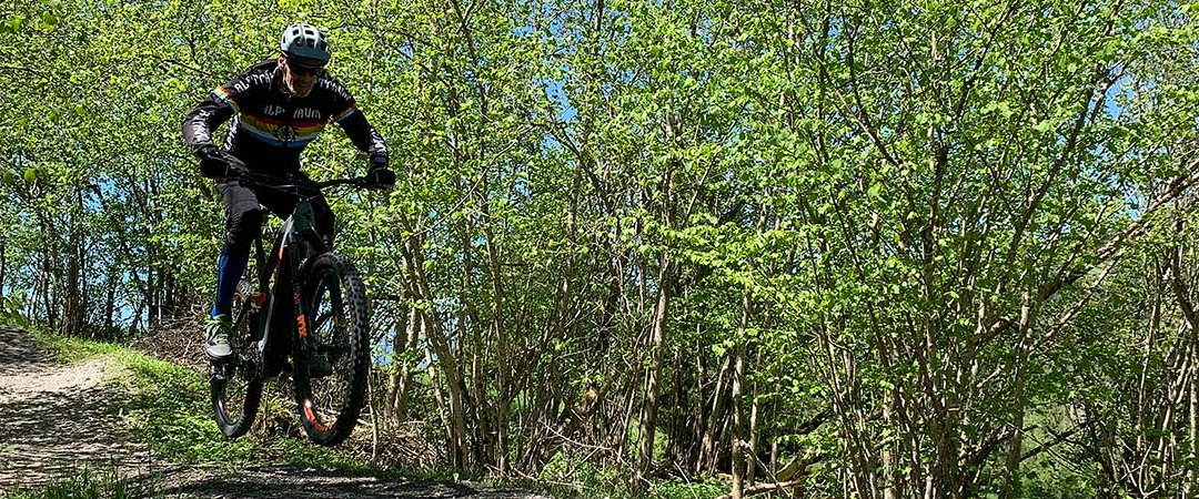 way beyond outdoor events